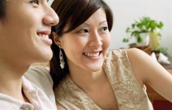 Những dấu hiệu nhận biết chồng ngoại tình | anhdanh_90 | Scoop.it