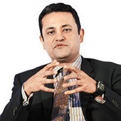 'Forecasting's Passé, Nowcasting's Here' - Businessworld | India Business | Scoop.it