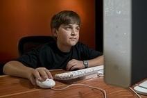 Alors, les serious games en classe? Ça fonctionne? | Numérique & pédagogie | Scoop.it