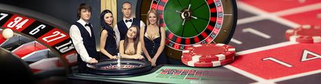 Casino ve Bahis Önerileri - CasinoveBahis.com   spor haberleri   Scoop.it