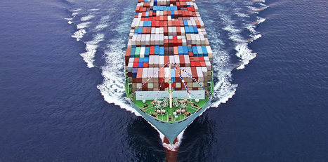 Hurt On A Cruise? Shipping Law Firms Can Lend a Help | Law and Services | Scoop.it