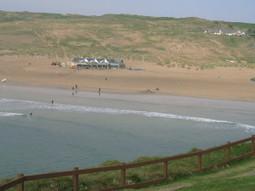 Top 5 Cornish Food Blogs   Food, Drink & Good Times   Scoop.it