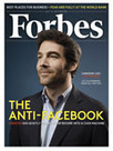 CEOs Afraid Of Going Social Are Doing Shareholders A Massive Disservice - Forbes | Business.Entrepreneurship.Innovation.Next Generation | Scoop.it