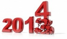 Social Media Marketing: Emerging Trends and Forecasts for 2014 | Social Marketing Strategy | Scoop.it