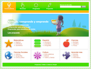 Refuerza el aprendizaje de tus alumnos de forma interactiva | Recursos educaTICvos | Scoop.it