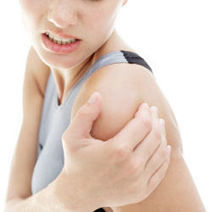 Shoulder Pain - Acupuncture St. Clair West / Forest Hill in Toronto | Pain Relief | Scoop.it