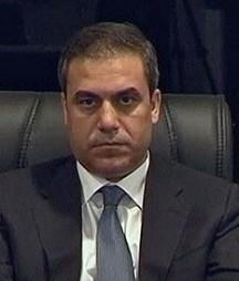 Noose Tightens on Turkey's Sultan of Swing - nsnbc international | Global politics | Scoop.it