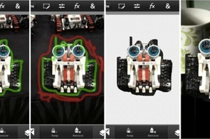 3 Ways to Get Started with Photoshop Touch   TechNews Daily   Into the Driver's Seat   Scoop.it