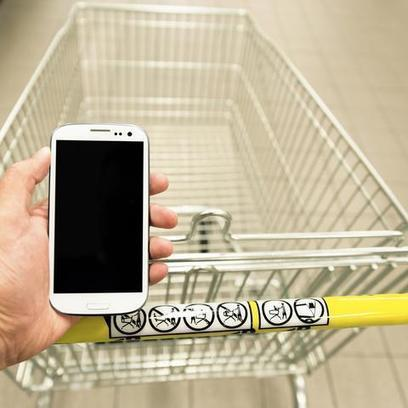 How to Make the Most of Mobile Local Search   Smart Phone & Tablets   Scoop.it