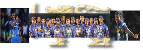 Sri Lanka have declared 30 man probable squads for world cup 2015 | CricNow | ICC 2015 CWC | 2015 ICC World Cup Points Table, Latest News, Schedule & Live Scores | Scoop.it