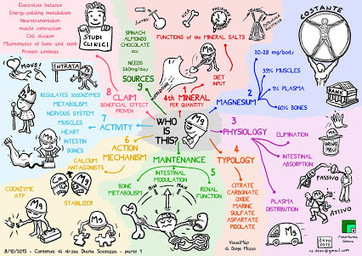 Mind Mapping – Communauté – Google+ | Art of Hosting | Scoop.it