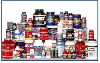 Weight Loss Supplements   Weight Loss and Health Care   Scoop.it