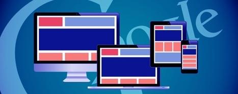 Bukan Website Mobile-Friendly Silakan Minggir | office space jakarta Get Realty | Scoop.it