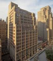 Real Estate Arts Relocates to 31 Penn Plaza - Commercial Observer | Photos4Share | Scoop.it
