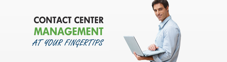 How's Your Contact Center Performance Management, Measurement and Optimization?   Contact Center and Call Center Performance Management System   Scoop.it