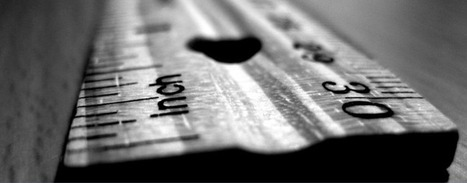 How to Measure Engagement - OrangeGerbera | OrangeGerbera | Scoop.it