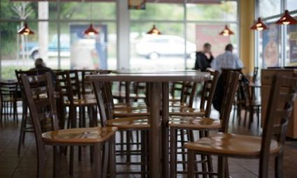 2 BIG Promotion Mistakes Your Bar or Restaurant Should Avoid ... | Hot Eats | Scoop.it