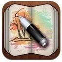 Las 5 Mejores Aplicaciones para Tomar Notas en el iPad | Uso didáctico de las PDI, tablets y demás aparatejos | Scoop.it