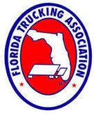 Florida Trucking Association Member Program | Trucking Safety Training | Scoop.it