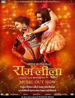 Ram Leela Full Movie Watch Free Online | MP3 Songs Download | IT-Trap.com | Movie Box office Collection | Scoop.it