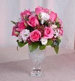 Flower shops in Egypt | gift | Scoop.it