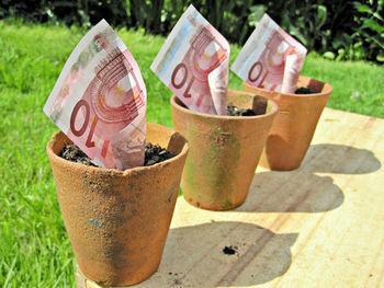 Fondi Ue: meno burocrazia e regole più semplici | Agevolazioni, Investimenti, Sviluppo | Scoop.it