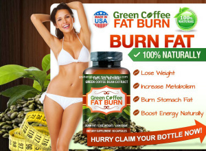 Where to Buy your Trial Bottle Green Coffee Fat Burn ! | Enhance metabolism and trigger weight loss | Scoop.it