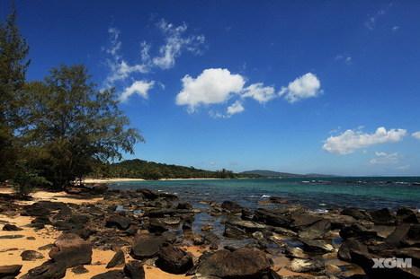 Những hình ảnh đẹp về 'đảo ngọc' Phú Quốc   Diễn Đàn Nội Thất - Diễn Đàn Rao Vặt Miễn Phí   songkinhcut   Scoop.it