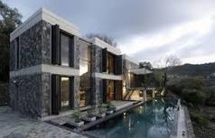Qu'est ce qu'une maison pierre ? | Conseil construction de maison | Scoop.it