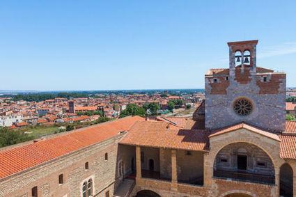 Les villes les plus ensoleillées de France : le classement 2014 | anchor charts in the world language classroom | Scoop.it