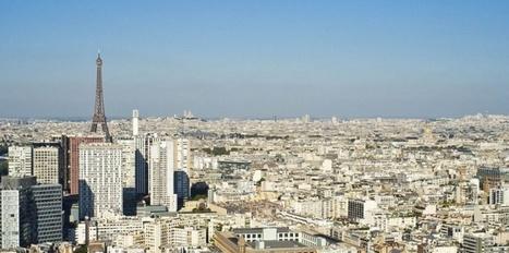 10 idées reçues sur le marché immobilier à Paris | immobilier2 | Scoop.it