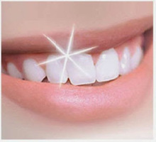 Find Experienced Orthodontist in Marlow and High Wycombe – Visit La Perla Clinic | Orthodontist High Wycombe | Scoop.it