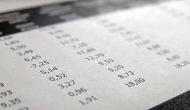 Immobilier : peu d'evolution des prix des logements anciens au deuxieme trimestre 2012   ECONOMIE ET POLITIQUE   Scoop.it