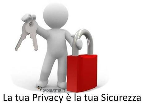 Come difendere la privacy con i programmi per pulire il Pc | drogbaster | Scoop.it