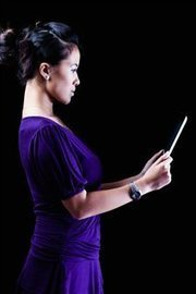 Les livres numériques facilitent la lecture à certains dyslexiques | ICI.Radio-Canada.ca | ce que j'aime dans les bibliothèques | Scoop.it