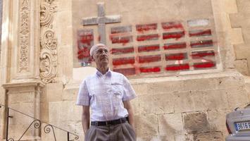el ventano: Un abuelo grafitero contra el franquismo | Partido Popular, una visión crítica | Scoop.it