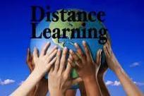 Distance Education Universities in India | Writing about Life in the digital age | Scoop.it