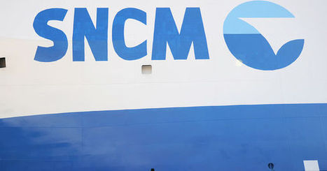 Louis Gallois appelé à la rescousse à la SNCM | sncm | Scoop.it