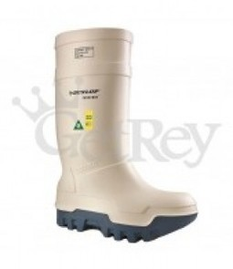Choosing the Right Dunlop Safety Shoes Online | Shopping | Scoop.it
