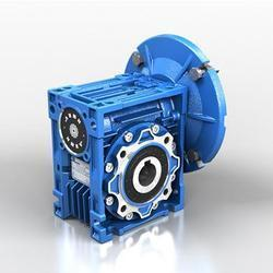 Motor Gearbox - Motor Gearbox Supplier & Motor Gearbox Distributor from Pune, India | Motor Gearbox | Scoop.it