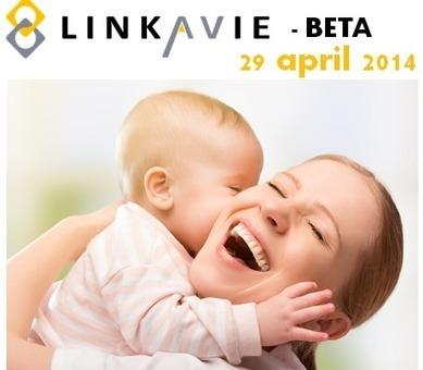 LINKAVIE international blog - events of life | Vie Numerique | Scoop.it