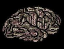 Inteligencia artificial en la asistencia sanitaria | Social Media, TIC y Salud | Scoop.it