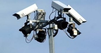 Mass surveillance prominence in Andhra Pradesh! | News & Politics | Scoop.it