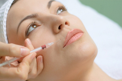 Botox and Fillers: What's Better? | Beauty | Scoop.it