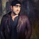 Lee Brice Debuts 'That Don't Sound Like You' Music Video | Country Music Today | Scoop.it