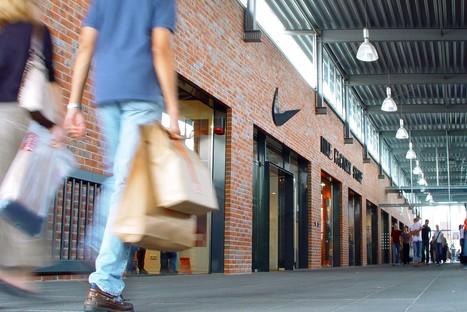 No, Retail is not dead | E-retailing 2.0 | Scoop.it