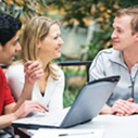 All courses | Cambridge English Teacher | ELT Training | Scoop.it
