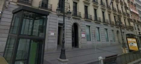 Profesores, padres y alumnos protestan esta tarde en Madrid contra los recortes en educación - 20minutos.es - El medio social | Cuidando... | Scoop.it