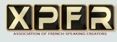 XPFR releases X-Plane 9.5+ scenery of NTAA Iles de la Société ... | X-Plane News | Scoop.it