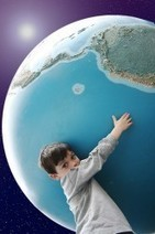 The Globalized Classroom: 18 Key Resources for 2015 | Edudemic | University teacher | Scoop.it